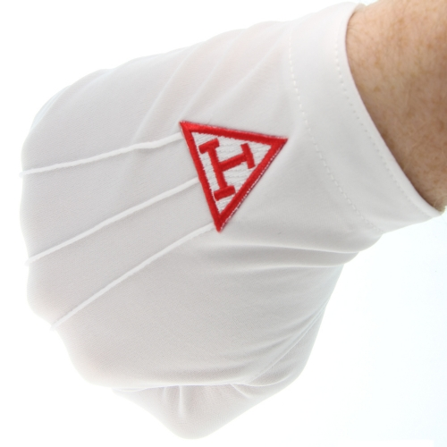 Royal Arch Gloves