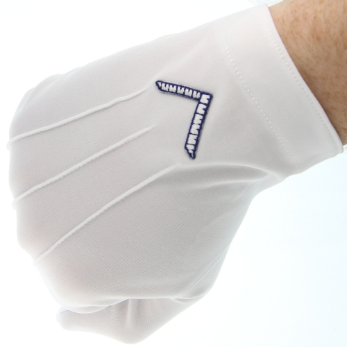 Square Gloves