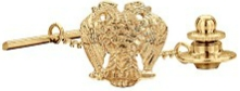 Scottish Rite Tie Pin