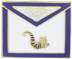 Stewards Lapel Pin Model # 357772