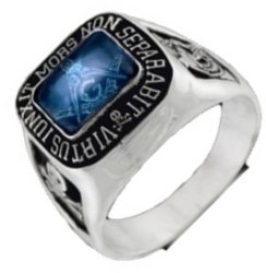 Mortality Ring