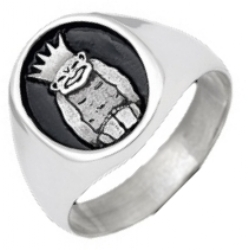 Jesters Ring