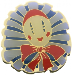 Clown Pin Model # 361326