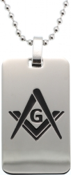 Masonic Pendants Model # 361732