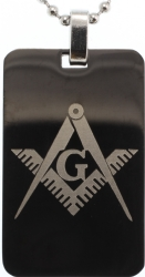 Masonic Pendants Model # 361733