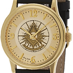 Premium Past Master Watch Model # 361806