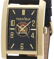 Bulova Caravelle Scottish Rite Watch Model # 361831
