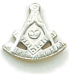 Past Master Lapel Pin Model # 362365