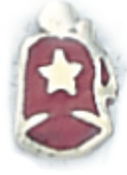 Shriners Trim Model # 362476
