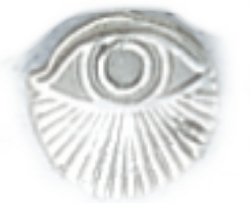 All Seeing Eye Trim Model # 362502