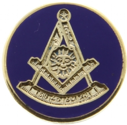 Past Masters Pin Model # 362641