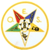 Color OES Patch Model # 357482