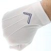 Square Gloves Model # 357504
