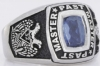 Design Your Own Masonic Ring - Academy Style Model # 358434
