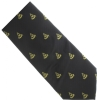 Black Past Master Tie Model # 358591