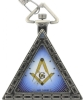 Masonic Pocket Watch Model # 358630