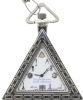 Masonic Pocket Watch Model # 358631