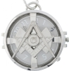 Masonic Pocket Watch Model # 358634