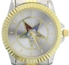 Ladies Eastern Star Watch Model # 358646
