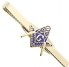 Masonic Tie Bar Model # 358685