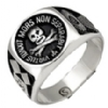 47th Problem Mortality Ring Model # 358698