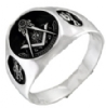 Past Masters Ring Model # 358701