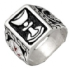 York Rite Ring Model # 358706