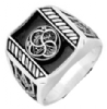 York Rite Ring Model # 358710