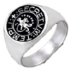 York Rite Ring Model # 358726