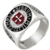 York Rite Ring Model # 358734