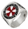 York Rite Ring Model # 358736