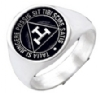 York Rite Ring Model # 358737