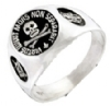 Mortality Ring Model # 358739