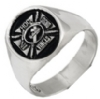 York Rite Ring Model # 358741