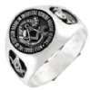 Mortality Ring Model # 358745