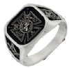 York Rite Ring Model # 358746