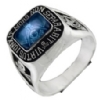 Mortality Ring Model # 358747