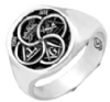 York Rite Ring Model # 358750