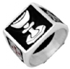 York Rite Ring Model # 358751