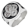 York Rite Ring Model # 358763