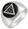 York Rite Ring Model # 358768