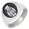Jesters Ring Model # 358780