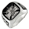 York Rite Ring Model # 358782