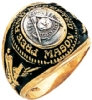 Class Style Past Master Ring Model # 358902