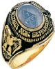 Scottish Rite Ring Model # 358903