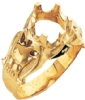 Scottish Rite Ring Model # 359046