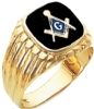 Blue Lodge Ring Model # 359184