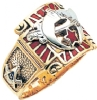 Shriners Ring Model # 359495
