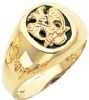 Scottish Rite Ring Model # 359666