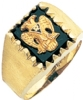 Scottish Rite Ring Model # 359681